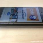 20141130_vergl_iPhone_HTC_20