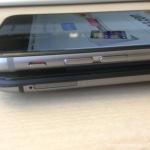 20141130_vergl_iPhone_HTC_21
