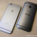 20141130_vergl_iPhone_HTC_23
