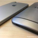 20141130_vergl_iPhone_HTC_25