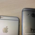 20141130_vergl_iPhone_HTC_26