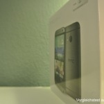 20141130_vergl_iPhone_HTC_3