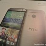 20141130_vergl_iPhone_HTC_4