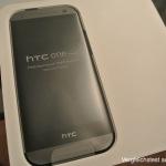 20141130_vergl_iPhone_HTC_5