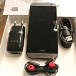20141130_vergl_iPhone_HTC_8