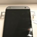 20141130_vergl_iPhone_HTC_9