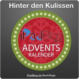 Hinter den Kulissen von iPadBlog.de