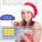 Bonustörchen zum letzten Tag im Jahr mit der Nano-SIM