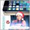 Beitragsbild für Glass Tempered fpriPhone 5/5S im Adventskalender