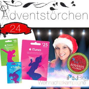 iTunes-Karten-Beitragsbil-24.-Dezember