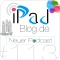 Audio-Episode #113 bei iPadBlog.de