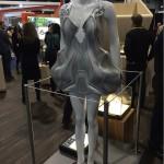 03_CES_3D-Print_fashion