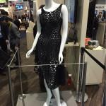 06_CES_3D-Print_fashion