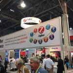 Zigbee - controll your world - CES 2015