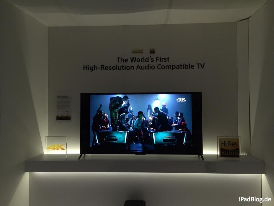 45_CES_d_4K-TV