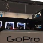48_CES_b_GoPro