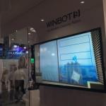 73_CES_b_WinBot