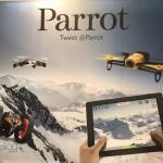 88_CES_a_Parrot