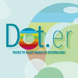 Doter-logo