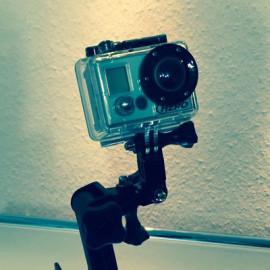 GoPro-Beitragsbild