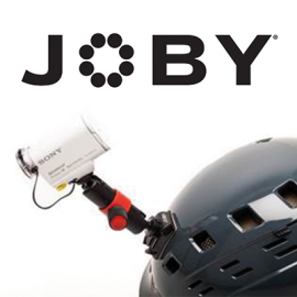 Joby-logo