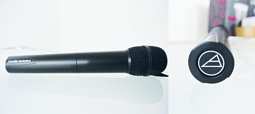 System-10-#3-Mikrofon