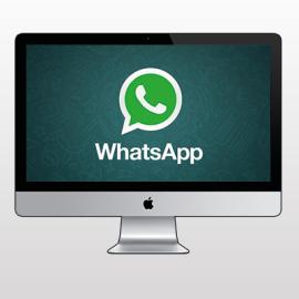 Whatsapp-web Beitragsbild
