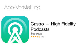 castro-app_beitrag_150107