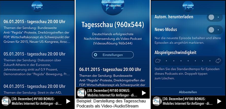 castro-app_tagesschau_150107