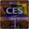 CES Beitragsbild Block E