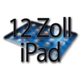 iPad-Plus