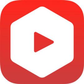 ProTube Icon