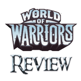 wowreview