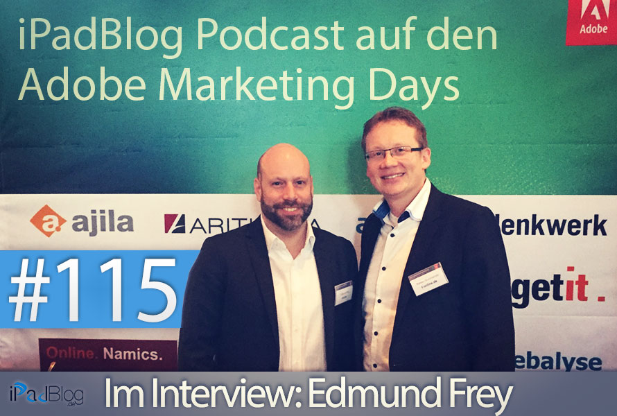 115_Bild_Adobe-Marketing-Days