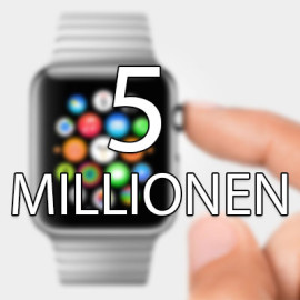 5mio-apple-watches