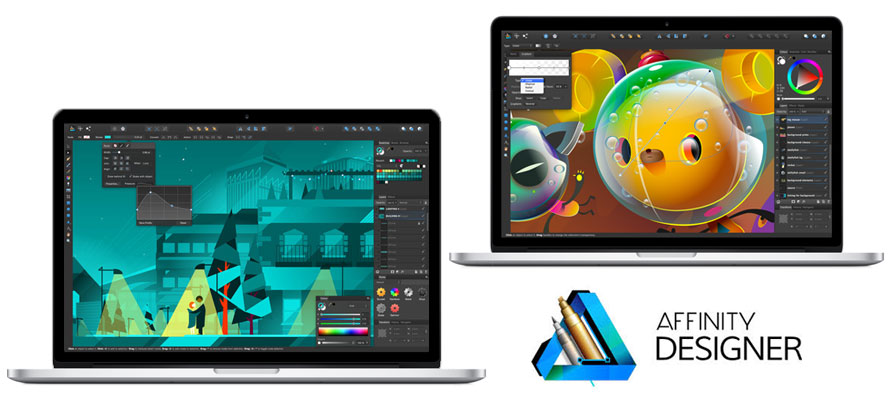 Affinity-Designer-Banner