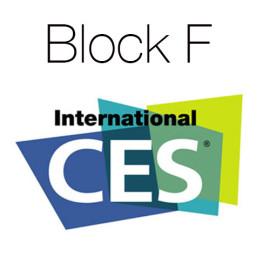 CES Block F Beitragsbild