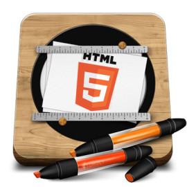 Hype-2-logo