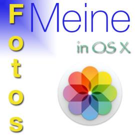Kommentar zu Meine Fotos in OS X