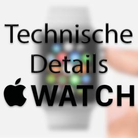 Techn.details-eapple-watch