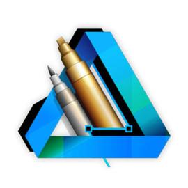 Affinity Designer Logo