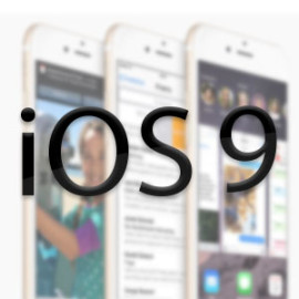 ios-9-bild