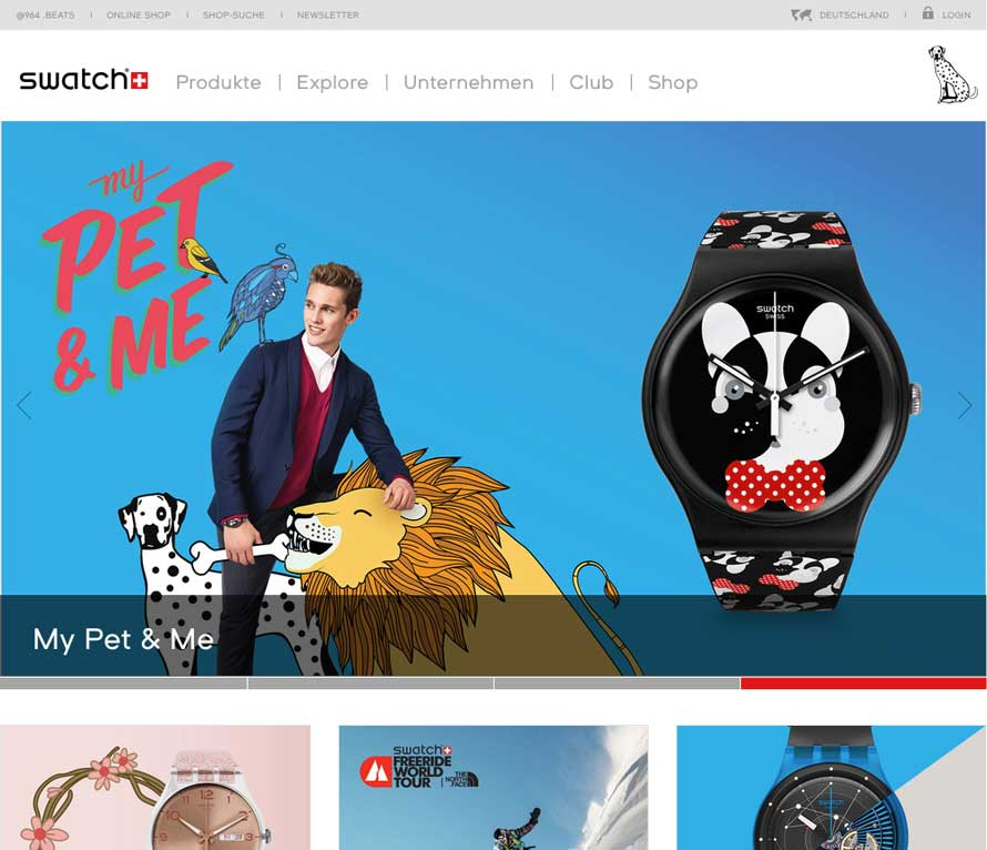 swatch_website_150213