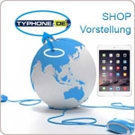 typhone Beitragsbild