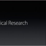05_medicalResearch