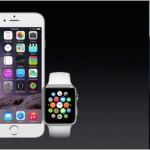 16_Watch_iPhone