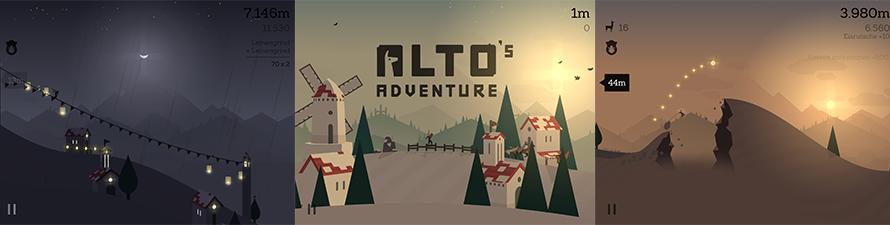Altos-adventure-banner