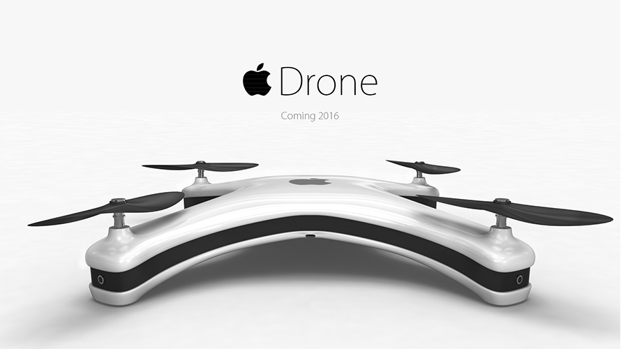 Apple-Drone-Beitragsbanner-1