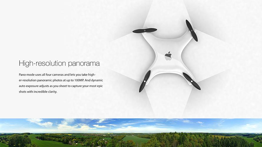 Apple-Drone-Beitragsbanner-4