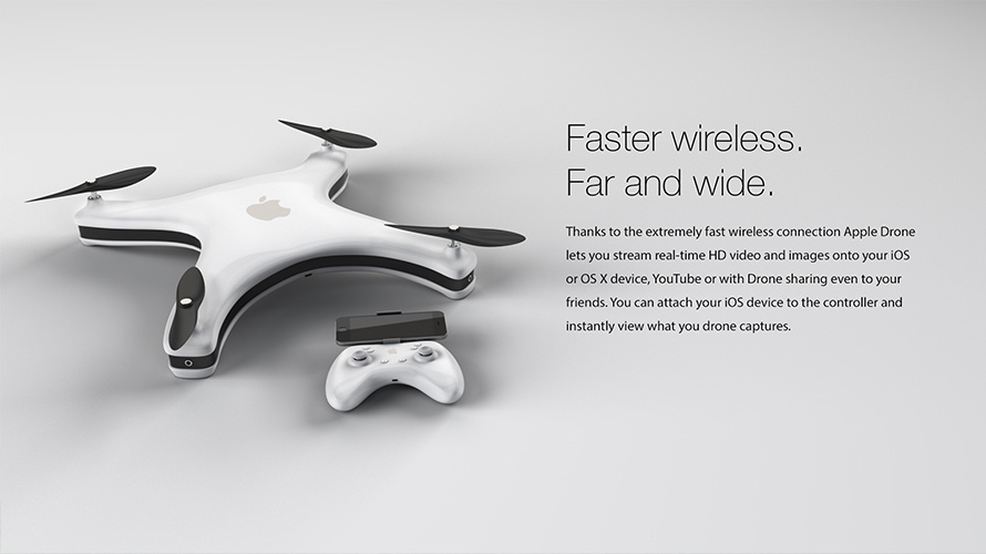 Apple-Drone-Beitragsbanner-5